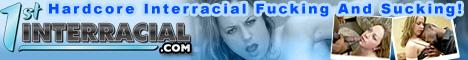 1stInterracial.com