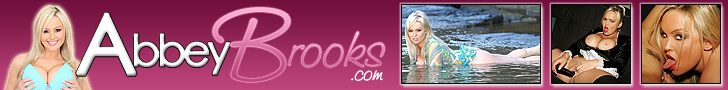 AbbeyBrooks.com