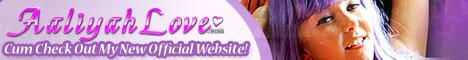 AaliyahLove.com
