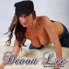 DevonLee.com