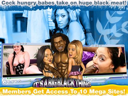 ItsABigBlackThing.com