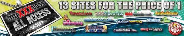MyXXXPass.com