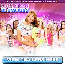 OnlyTeenBlowjobs.com